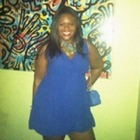 Miss J's Tutoring