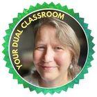 Miss Judy's Dual Fun