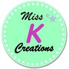 Miss K Creations