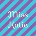 Miss Katie