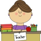 Miss Katie's Class