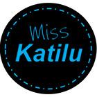 Miss Katilu