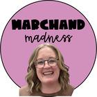 Miss Kat's Class