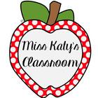 Miss Katy's Classroom