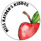 Miss Kayden's Kiddos