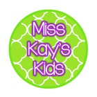 Miss Kay's Kids