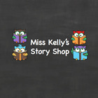 Miss Kelly's Story Shop