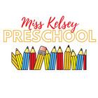 Miss Kelsey