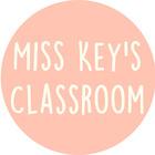 Miss Key's Classroom