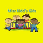 Miss Kidd's Kids