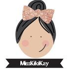 Miss KikiKay