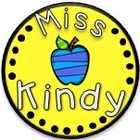 Miss Kindy