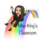 Miss Kings Class