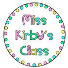Miss Kirby's Class