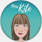 Miss Kite