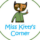 Miss Kitty's Corner