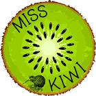 Miss Kiwi