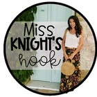 Miss Knight's Nook