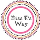 Miss Ks Way