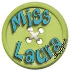 Miss Laura Shoppee