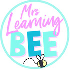 Miss Learning Bee