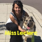 Miss Leclerc