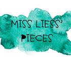 Miss Liess' Pieces