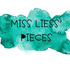 Miss Liess' Pieces