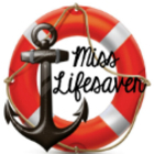 Miss Lifesaver