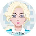Miss Lind