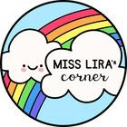 Miss Lira's Corner