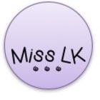 Miss LK