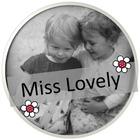Miss Lovely's Class