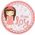 Miss Loy Creations and More