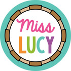 Miss Lucy
