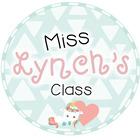 Miss Lynch's Class