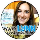 Miss Lynn Elementary