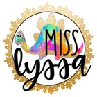 Miss Lyss