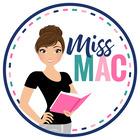 Miss Mac
