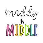 Miss Macken's Edventures
