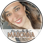 Miss Madonna