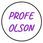 Miss Maestra Spanish Resources