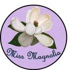 Miss Magnolia