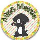 Miss Maisie