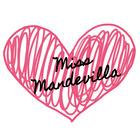 Miss Mandevilla