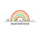 Miss Mann's Masterpieces