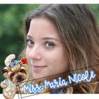Miss Maria Nicole
