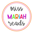 Miss Mariah Reads
