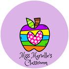 Miss Marielle's Classroom