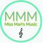 Miss Mari's Music